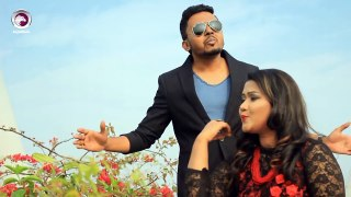 Bangla new music video 2016 Belal Khan