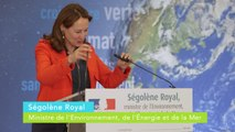 30 nouveaux territoires engagés dans la transition énergétique
