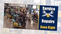 Forklift Parts New York USA | 1(888) 508-7278 | Forklift 101