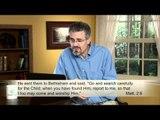 006 - Gentiles Reveal Jesus To The Jews by David Servant