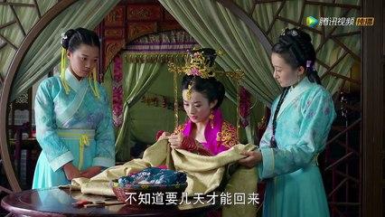 吉祥天寶 第26集 Ji Xiang Tian Bao Ep26