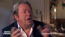 Secrets d'Histoire - Les femmes de la Révolution - Manon Roland
