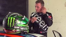 Porsche Rennsport Australia 2016: Craig Baird samples the Porsche 935-77