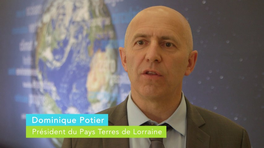 Pays Terres de Lorraine (TEPCV)