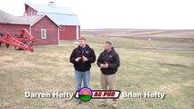 Farm Basics #786  Knowing Your Nitrogen (Air Date 4/28/13)