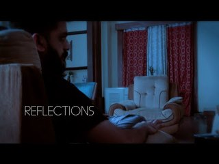 Reflections - A Short Horror Film