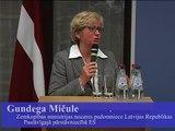 Latviešu valoda ES 2011 - 8