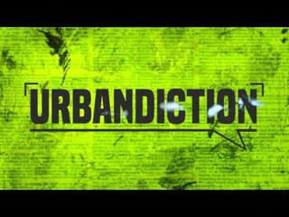 UrbanDiction - Official Trailer [HD]