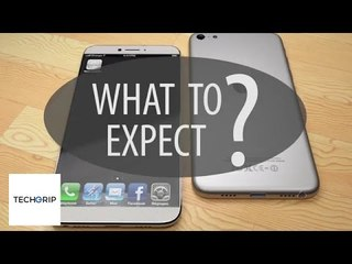 iPhone 7 Official Video by Apple 2016 | TechGrip
