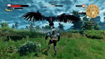 The Witcher 3 - Blood and Wine, trailer en español