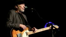 "Merle Haggard - ""Pancho And Lefty"" Ryman Auditorium 8/25/14"