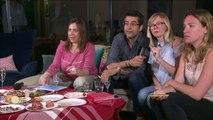 Télé 7 Jours part en LIVE pour l'Amour est dans le pré saison 11 ! (3)