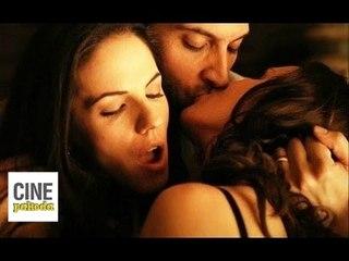 Love Games - Movie Trailer Launch   Patralekha, Gaurav Arora & Tara Alisha Berry   CinePakoda