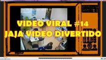 Video VIDEO VIRAL #14, videos virales, videos de caidas, videos chistosos,videos de risa, videos de humor,videos graciosos,videos mas vistos, funny videos,videos de bromas,videos insoliyos,fallen videos,viral videos,videos of jokes,Most seen,