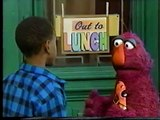Sesame Street Scenes from 3249 - Dailymotion Video