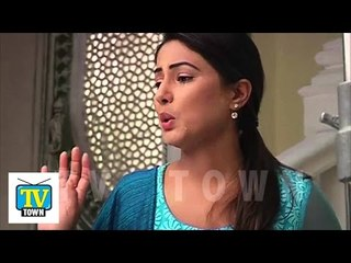 Yeh Rishta Kya Kehlata Hai - On Location Shoot 17th December 2015 | Star Plus