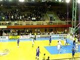 PVSK- SOPRON kosárlabda meccs 2011.12.28.www.erlanet.gportal.hu