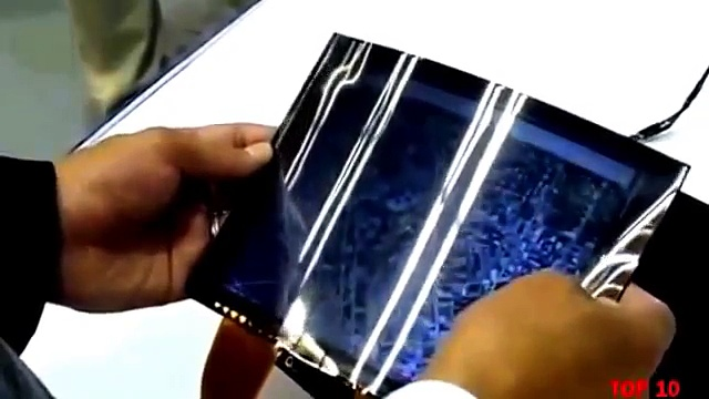 mobile technology videos|Amazing New Future Technology|mobile technology 2016|mobile technology evol