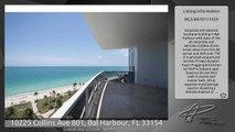 10225 Collins Ave 801, Bal Harbour, FL 33154