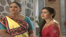 Paridhi And Mona Plots Against Gopi | Saath Nibhana Saathiya | 12th July 2016