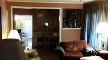 Home For Sale: 133 WASHINGTON AVENUE,  HADDON TOWNSHIP, NJ 08059 | CENTURY 21