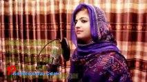 Pashto New Song 2016   Gul Ranga Kashmala Gul New Song Coming Soon 2016 HD