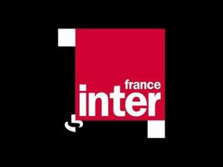Passage média - France Inter - Accord de compétitivité PSA - 8 juillet 2016