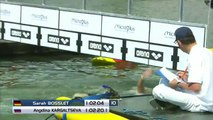 European Open Water Swimming Championships (NED) - Hoorn 2016 (9)