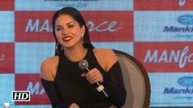 Watch Sunny Leone talk about safe Sex Dont Miss