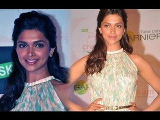 Race -2 Actress Deepika Padukone reveals  S€x¥ body Secrets