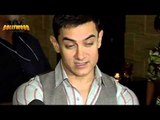 Many People  Didn't like Talaash - Aamir