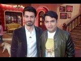Fawad Khan Of Khoobsurat On Kapil Sharma's Comedy Nights With Kapil