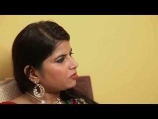 Devar Aur Bhabhi Ka Romance   देवर का मोबाइल भाभी के हाथ में   Devar Bhabhi HOT Short Film