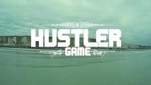 ZK parle de Hustler Game !