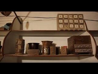 Khalid Exports, Saharanpur | Wooden Handicrafts