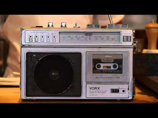 Noisette 2012 Trailer