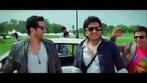 Great Grand Masti Short Romantic Movie Hot Monalisa Hd Hindi
