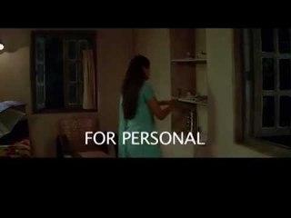 HOT Sameera Reddy Caught Undressing in Hidden Cam   Bollywood English Movie
