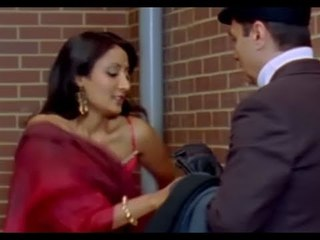 Hot Girl Strips Scene   Vinay Pathak   Bollywood intimate scene   Straight Bollywood Film