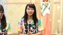 東京パフォーマンスドール_LoGiRL_160712