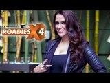 MTV Roadies X4 | Neha Dhupia Says Her JOURNEY Was 'AMAZING'