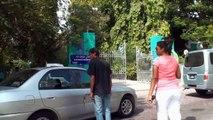 Maldives, Male' Sightseeing Trip