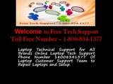 Online Technical support Services Phone Number 18008341377