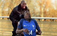 Les détournements les plus drôles de l'Euro 2016