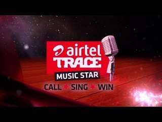 Call To Vote Airtel TRACE Music Star Tanzania
