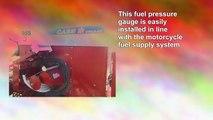 Jims Fuel Pressure Gauge Tool 955