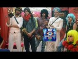 Bigg Boss 9 - Double Trouble | BB Launches A New Task Imam Khush Hua | Watch Video