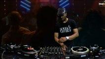 Ge-ology Boiler Room London Studio DJ Set