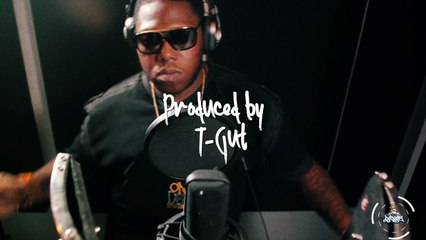 """Z-Ro - """"July 15"""" (Bless The Booth Freestyle)"""