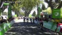 The ŠKODA green jersey minute - Stage 12 (Montpellier / Mont Ventoux) - Tour de France 2016